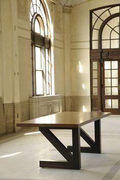 John Strauss Furniture Design #HPmkt Suites at Market Square G-7013 SALON