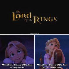 Books Turned Into Movies, Hobbit Funny, Psychology Notes, Lotr Elves, Loki Wallpaper, Concerning Hobbits, Nerd Love, Jrr Tolkien, Disney Marvel