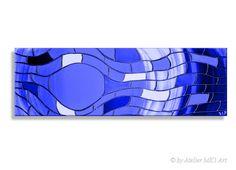 http://atelier-mk1-art.de/product_info.php/info/p207_Gemaelde-Abstrakt-40-x-120-cm--XXL-Nr-229.html/XTCsid/06fcbbd46f63d7c30be07102c875162d