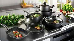 Рецепты домашней кухни разных стран для всех. Кулинарный блог
