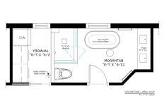 Kitchen Sink Drain Plumbing further 522417625502102650 further Corner Kitchen Sink Base Unit besides 7593 moreover mercial Bathroom Layout Hall  mercial Ada Bathroom Floor Plans. on bathroom double sink vanity ideas
