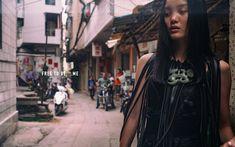 Miu Miu, Givenchy, Tory Burch, Artists, Seasons, Bags, Fashion, Handbags, Moda