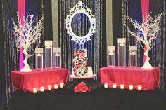 Narulas Banquet Hall St. Catharines
