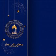 Happy Eid-al-adha 2020 HD images free download Eid Al Adha Wishes, Eid Al Adha Greetings, Happy Eid Al Adha, Eid Ul Adha Images, Eid Images, Bff Drawings, Islamic Posters, Wishes Images, Wallpaper Free Download