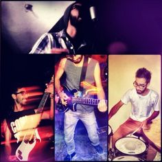 #Love #musicasexoydinero #Sexy #Handsome #Beard #music