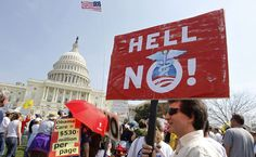 Only 29% of Whites for ObamaCare, Minority Support Falls to New Low November 17, 2014 by Daniel Greenfield