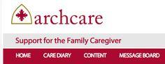 ARCHCARE STORY... #ArchCare offers a seamless continuum of care that makes it easy to move from one level of care or care setting to another as health needs change. Individuals who require less medical supervision receive care in their own familiar surroundings from ArchCare's home care nurses, aides and therapists.  www.archcare.org