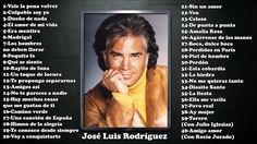 Las Mejores 16 Ideas De José Luis Rodriguez Jose Luis Rodriguez Jose Luis Luis