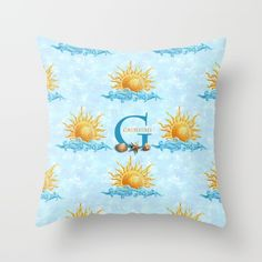 #design #interior #homedecor #art #artist #modern #culture #iceland #norway #prdart #art #trowpillow #cushion #grimstad #designer #cool #coolhunter #modernart #scandinaviandesign