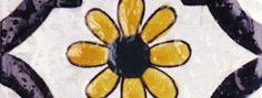 Ceramic tile revival