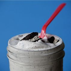 How to make Dairy Queen soft serve at home so you can enjoy a Blizzard in your own kitchen.