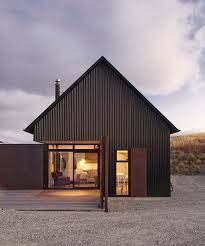 architectural sheds - Google Search