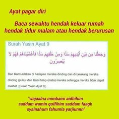 Quotes Sahabat, Pray Quotes, Hadith Quotes, Muslim Quotes, Hijrah Islam, Doa Islam, Islamic Love Quotes, Islamic Inspirational Quotes, Doa Ibu
