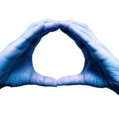Your support for raising the awareness is needed  #doodleforacause #diabetesawareness #diabetes #diabetic #diabeteslife#art #illustration#sketch #support#health#doodle#blue#doodling #مرض_السكري #السكري #رسم #فن #رسمتي #صحه #توعيه_صحيه #جده #الرياض #الاردن #الكويت #دبي #ابو_ظبي#دعم#مشاركة by doodleforacause_diabetes