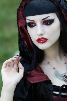 47 Best Military gothic images   Military fashion, Gothic