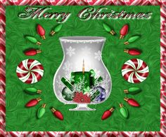 wordpress christmas gif | gif christmas glitter images Myspace Orkut Google Blogger Wordpress ...