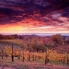 Sunrise....sunset.....;0) xoxoxo~la mamala