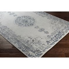 CPO-3735 - Surya | Rugs, Pillows, Wall Decor, Lighting, Accent Furniture, Throws, Bedding