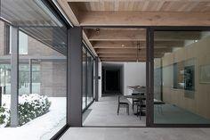 dd residence