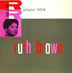 Atlantic Records, Album Covers, Albums, 1960s, Movie Posters, Film Poster, Sixties Fashion, Billboard, Film Posters