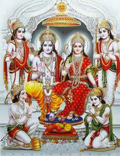 happy ram navami wishes images Hanuman Hd Wallpaper, Lord Hanuman Wallpapers, Lord Shiva Hd Wallpaper, Ram Sita Image, Sri Ram Image, All God Images, Lord Rama Images, Hd Images, Shree Ram Images