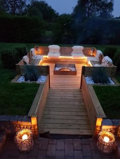 __firepits backyard+firepits backyard diy+firepits backyard ideas+firepits+firepits backyard landscaping+firepit garden back yard+firepits backyard seating+firepits backyard diy budget+Fireball Firepits+Logi Firepits+Stahl Firepit Australia__ Backyard Seating, Backyard Patio Designs, Fire Pit Backyard, Backyard Projects, Backyard Landscaping, Deck With Fire Pit, Backyard Ideas, Fire Pits, Garden Fire Pit
