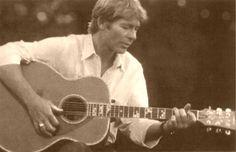 Creator of Country Anthem VI – John Denver John Denver, Country Boys, Country Music, Country Strong, Music Is Life, My Music, Folk Music, Music Icon, Music Stuff
