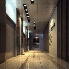 恒策·西城时代中心,杭州恒策·西城时代中心写字楼-杭州西湖区写字楼出租-商用地产
