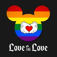 Lil Twist, Rainbow Pride, Gay Pride, Shirt Ideas, Disney, Kids, Image, Amor, Girl Rooms