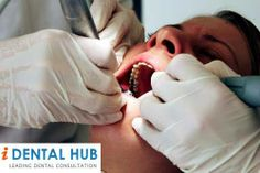 Average Cost Of Dental Filling Procedures Facts Cosmetic Dentistry Cavities