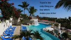 You will feel like royalty at this resort!  www.sunsationalshores.com