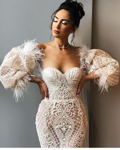 5 Handy Techniques That'll Help You Sew the Perfect Dress Beautiful Dresses, Nice Dresses, Casual Dresses, Prom Dresses, Reception Dresses, Long Dresses, Wedding Reception, Bridal Gowns, Wedding Gowns