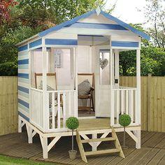 beach-hut-for-your-garden