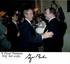 Throughout Bryan Paarmann's FBI career, he served in a myriad of assignments, both domestically and overseas, with each successive step increasing in scope and responsibility across the breadth of the FBI's Criminal and National Security investigative responsibilities. No Response, Career, Content, Fictional Characters, Carrera, Fantasy Characters