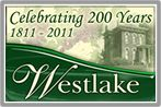 City of Westlake official site