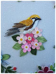 요즘 수국에 꽃혀 수국꽃바구니를 만들어보고 싶어서 만들게 되었는데 수국꽃송이를 500개...