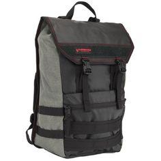 Timbuk2 - Rogue backpack