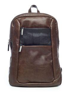 f9ce5f5b4 11 melhores imagens de Adidas | Adidas backpack, Man fashion e ...