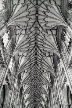 https://flic.kr/p/JBon17   blick nach oben   winchester cathedral