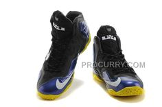 the best attitude 83fa4 1d059 Nike Lebron Xi Xdr Mens Metallic Purple Black