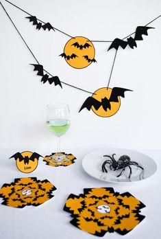 Eek Bats!