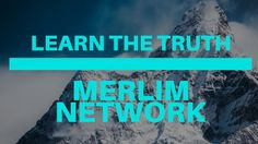 Merlim Network Review - Learn all about Merlim Network: http://www.nickstopearnerformula.com/ Today, I want to explain the Merlim Network MLM opportunity to ...