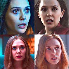 Elizabeth Olsen, Avengers, Daenerys Targaryen, Game Of Thrones Characters, Fictional Characters, The Avengers, Fantasy Characters