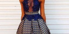 Dress styles ... Prom Dresses, Formal Dresses, African Fashion, Fashion Dresses, Wedding Inspiration, Dress Styles, Dresses For Formal, Africa Fashion, Fashion Show Dresses