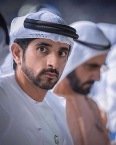 Prince Crown, Royal Prince, Dubai, Beautiful Eyes, Gorgeous Men, Beautiful Birds, Arab Men Fashion, Royal Family Pictures, Prince Of Egypt