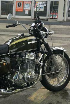 142ae9bb62976cc5bca2977ada30f69e honda cb550 vintage motorcycle wiring harness on  at n-0.co
