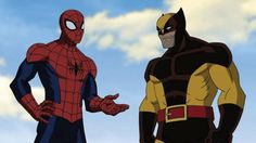 Stan Lee Media Files Billion-Dollar Disney Lawsuit Over Marvel Characters
