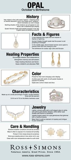 21 best birthstone list images birthstone colors chart