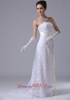 Awesome Lovely Wedding Dress In New Jersey Cheap Discount Affordable