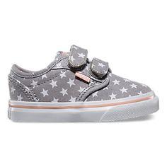 Toddlers Atwood V   Shop Toddler Shoes at Vans